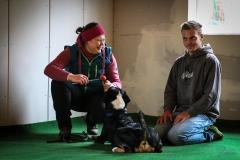 Workshop Hundeschule JDC 27.10.2018-8156
