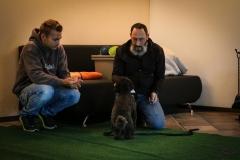 Workshop Hundeschule JDC 27.10.2018-8162